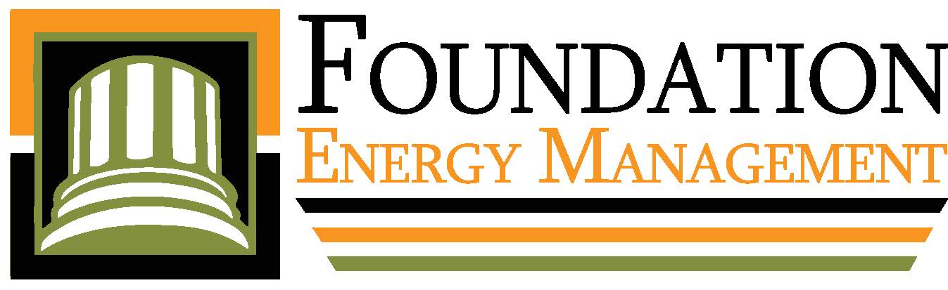Foundation Energy Management