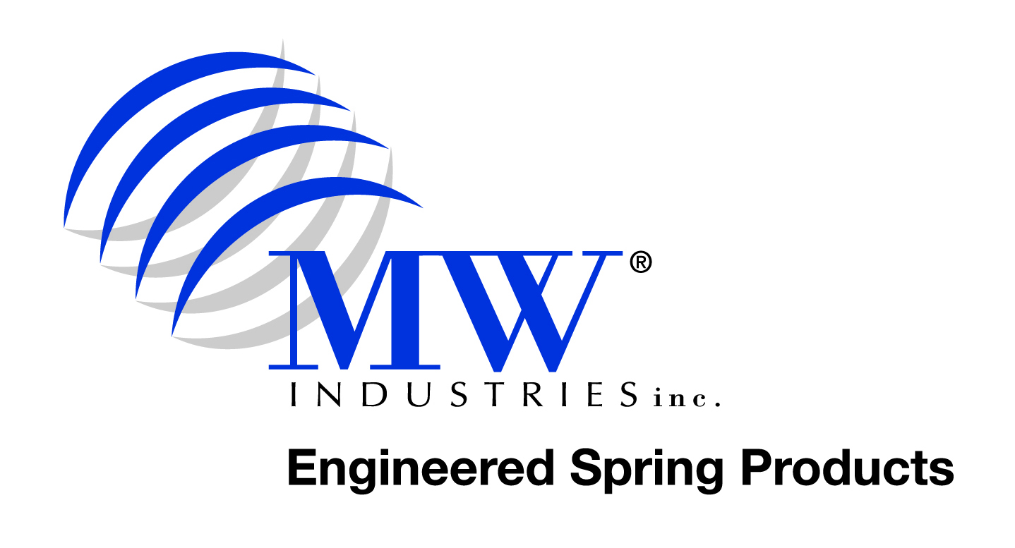 Engineered Spring Products