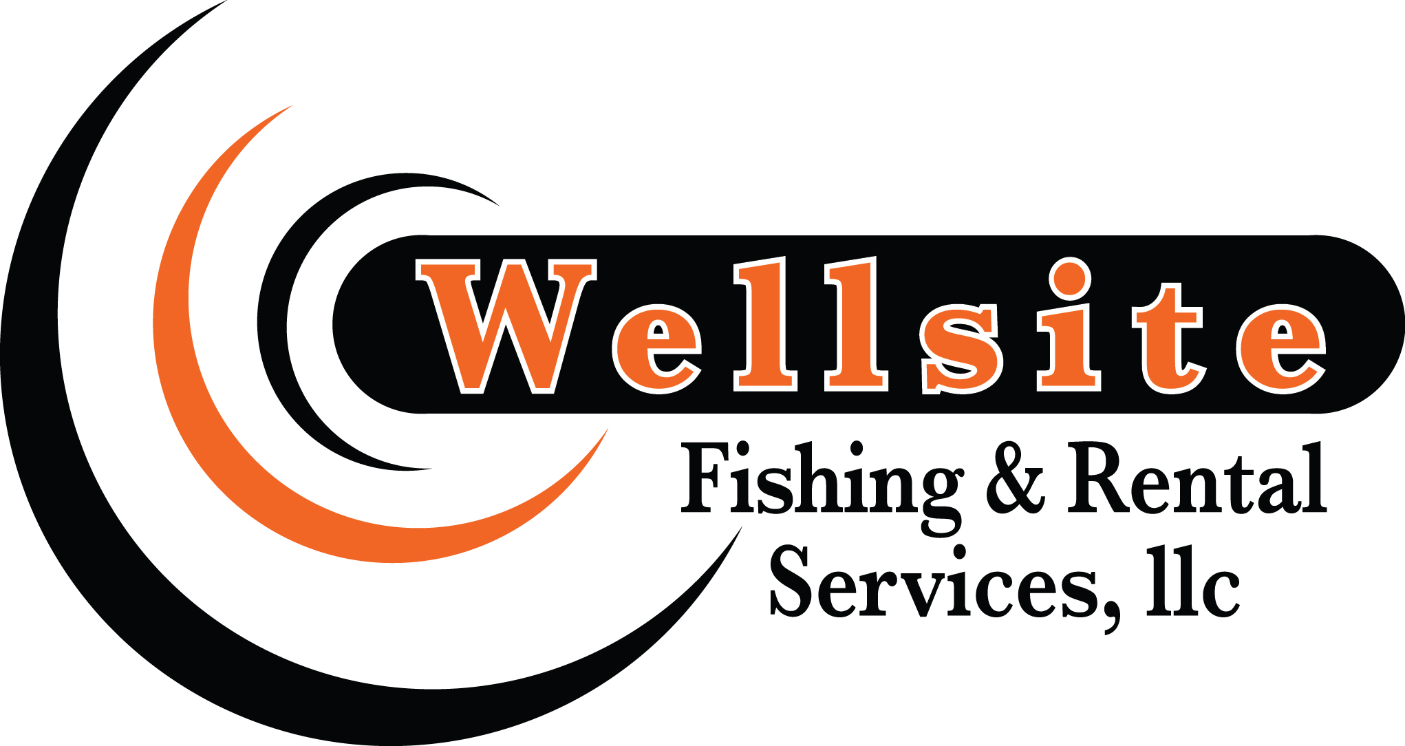 Wellsite Fishing & Rental Services
