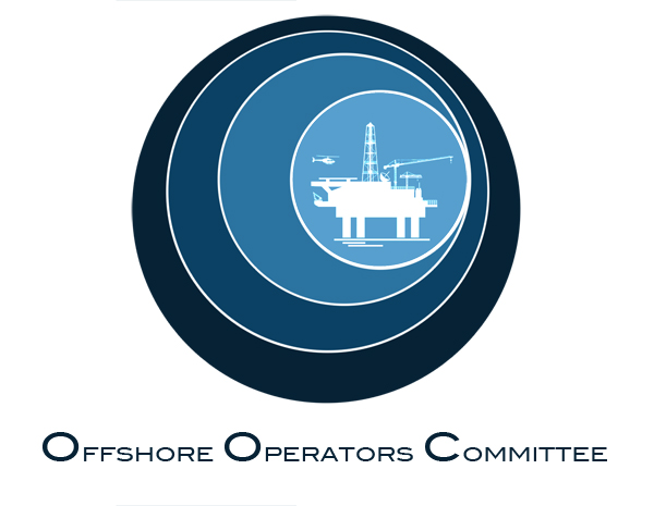 CCC Offshore Operators Committee