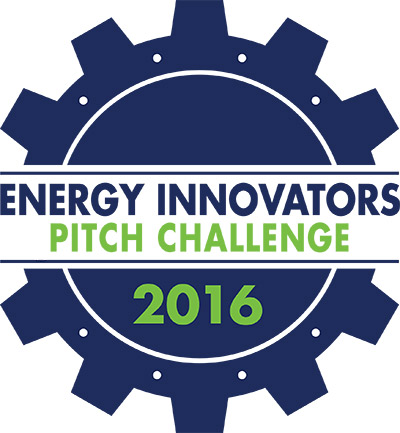 INNOV8 Acadiana Calls for Energy Innovators to Pitch Ideas to Angel Investors photo