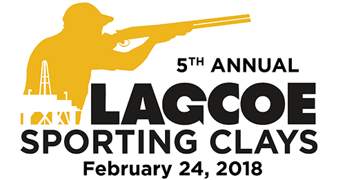 5th Annual LAGCOE Sporting Clays February 24, 2018