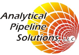 Analytical Pipeline Solutions - logo