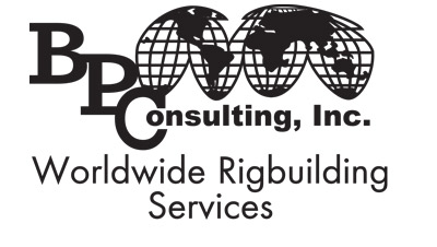 Bill Pool Consulting