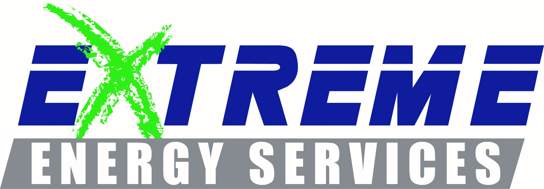 Xtreme Energy Services