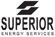Superior Energy Services