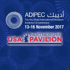 ASK AMERICA at ADIPEC 2017: 180+ U.S. Exhibitors Look to Initiate and Strengthen Industry Partnerships photo