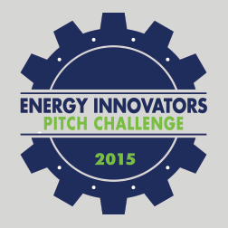 Make an energy inovation pitch at LAGCOE photo