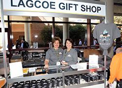 LAGCOE - LAGCOE Gift Shop photo