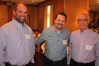 Mentorship: Helping to bridge the oil and gas industry leadership gap photo