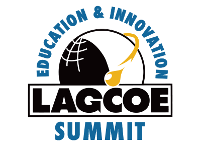 LAGCOE to present October energy summit photo